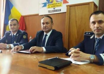Sute de dosare penale pentru evaziune fiscală în Teleorman