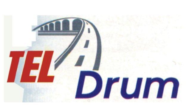 În plină anchetă a DNA, Tel Drum a dat lovitura! A câștigat un mega-contract pentru următorii 4 ani.
