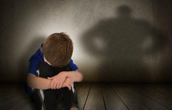 Teleormanul blestemat! După sărăcie şi şomaj, suntem fruntaşi şi la numărul de copii minori abuzaţi!