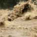 Cod galben de inundatii in Teleorman