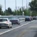 Traficul rutier pe podul de peste Râul Vedea, restricționat