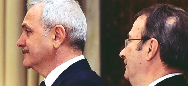 CCR aruncă România la groapa de gunoi a Europei! Președintele, obligat s-o DEMITĂ pe Kovesi!