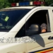 PERCHEZITII în ALEXANDRIA ! Trafic de persoane, infracțiuni informatice, trafic de droguri!