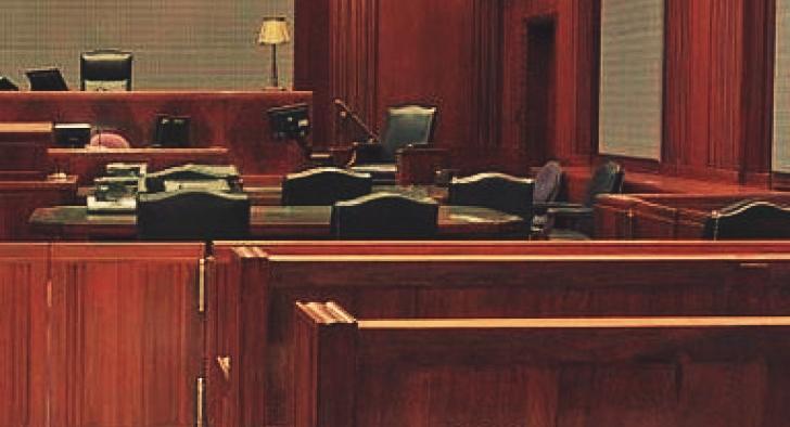 Casa unui judecător care l-a condamnat pe Dragnea, atacată