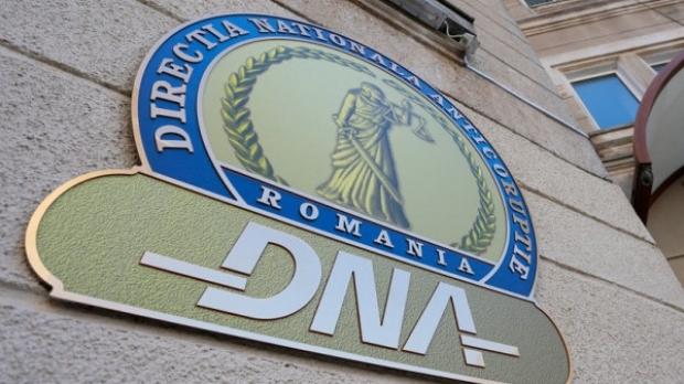 DNA: 90 de persoane, trimise în judecată în dosarul decontărilor fictive de la CNAS