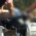Un bărbat a murit electrocutat la Saelele