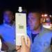 Accident rutier provocat de un biciclist băut, la Vitănești
