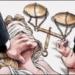Distrugerea ultimului mohican din justiţie şi demolarea României