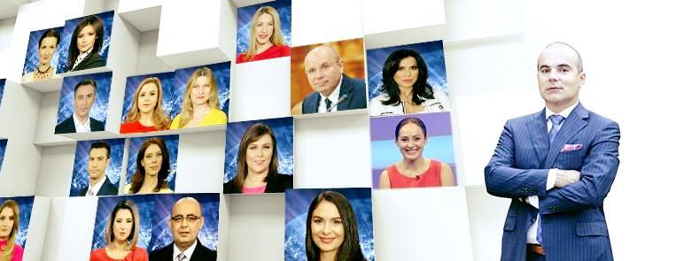 Informație. Dragnea face presiuni ca CNA să ia măsura întruperii emisiei Realitatea TV! Presiuni și la Teodorovici!