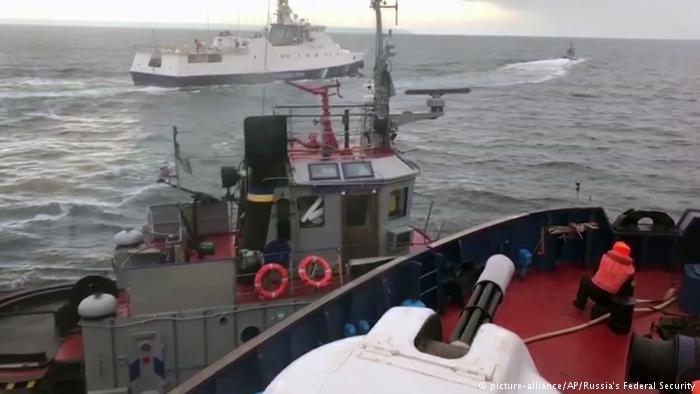 """ALARMĂ """"Cod roșu"""" în Marea Neagră. Harta trupelor rusești în regiune"""