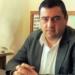 Comisarul sef de politie Gianni Miloş a preluat conducerea SCCO Teleorman
