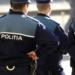 Schimbare la nivelul conducerii Poliției Alexandria