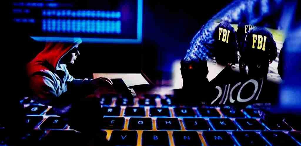 """""""Hackerii"""" din Alexandria vor fi extradati pentru a fi judecati in Statele Unite, de unde au furat milioane de euro"""