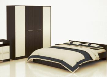 Comert online cu mobilier de inalta calitate