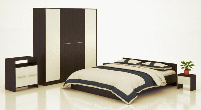 comert online cu mobilier de inalta calitate stiri teleorman. Black Bedroom Furniture Sets. Home Design Ideas