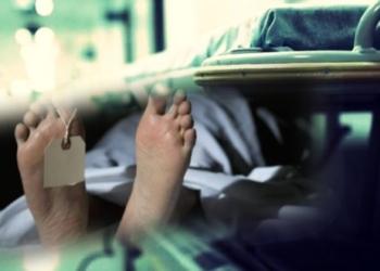 ALERTĂ! Gripa a făcut o victimă în Teleorman. Un tânăr de 17 ani a murit