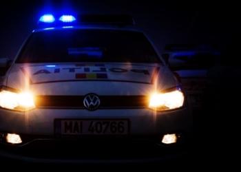 BREAKING NEWS: Un tânăr din Alexandria a fost găsit decedat
