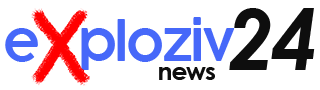 Exploziv News 24