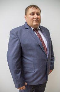 Ionuț Sima
