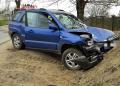 Accident Bragadiru