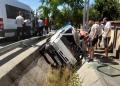 Accident Nanov